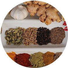 ayurveda-chinese-medicine
