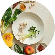 Nutrition Course